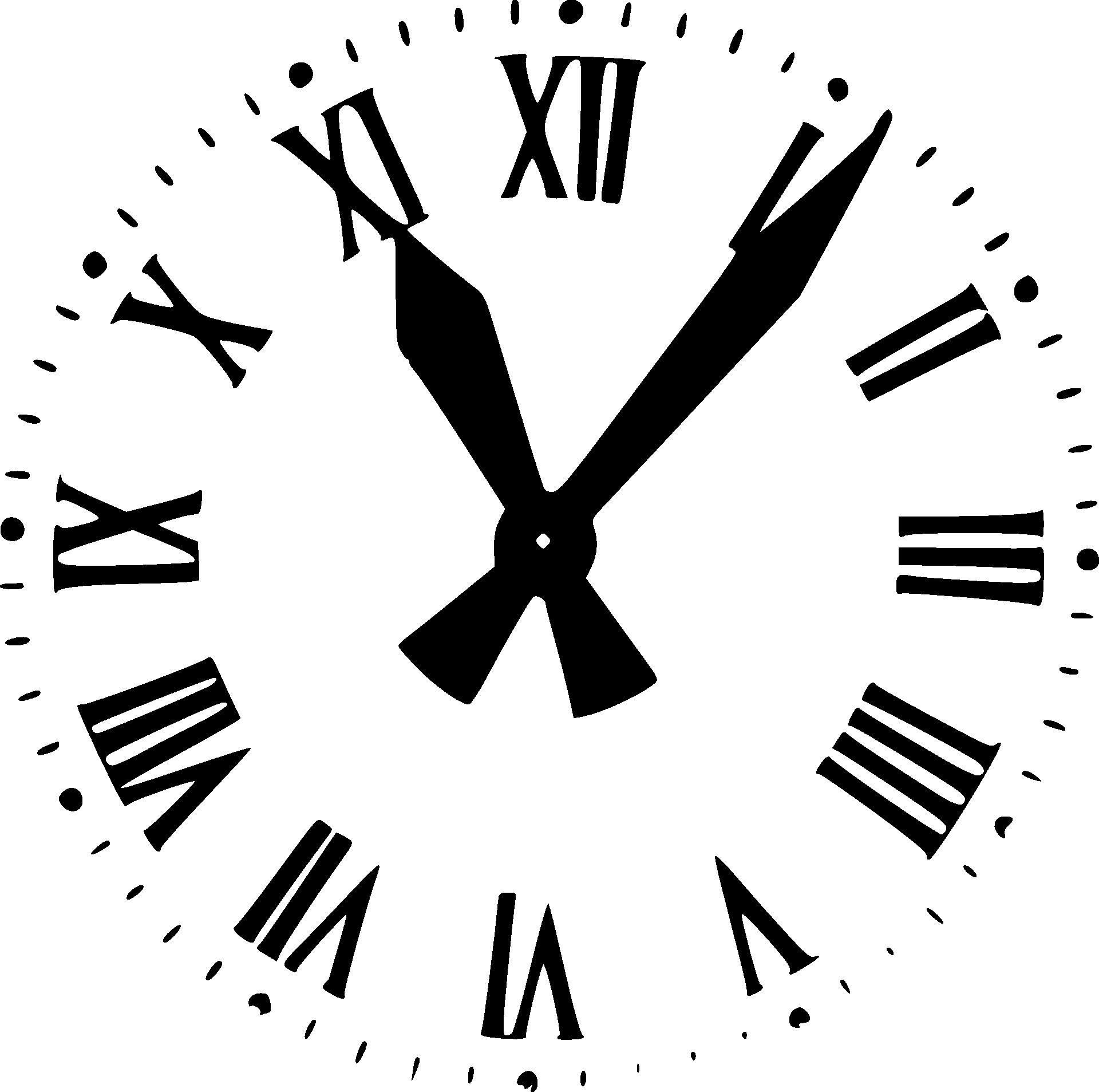 vertical sysadmin